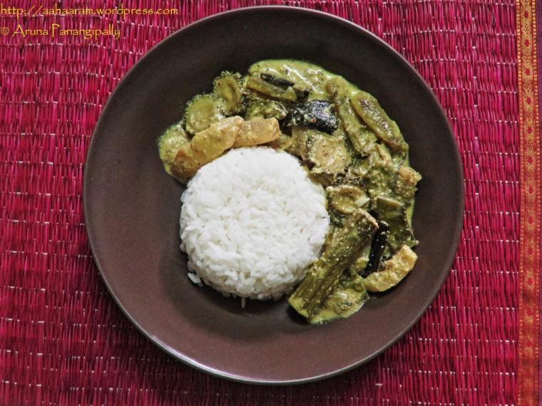 Shukto | Bengali Recipe for Durga Puja