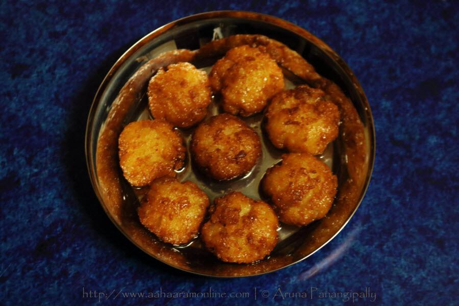 Dudhauri | Sweet Recipe from Jharkhand