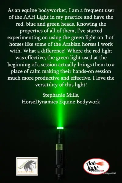 Charming ... Aah Light, Red Light Therapy, Green Light Healing, Blue Light Therapy Amazing Design