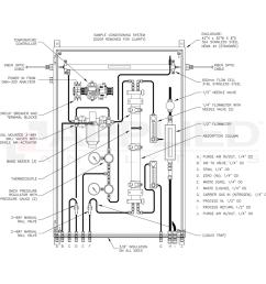 technical drawing brochure [ 1000 x 1000 Pixel ]