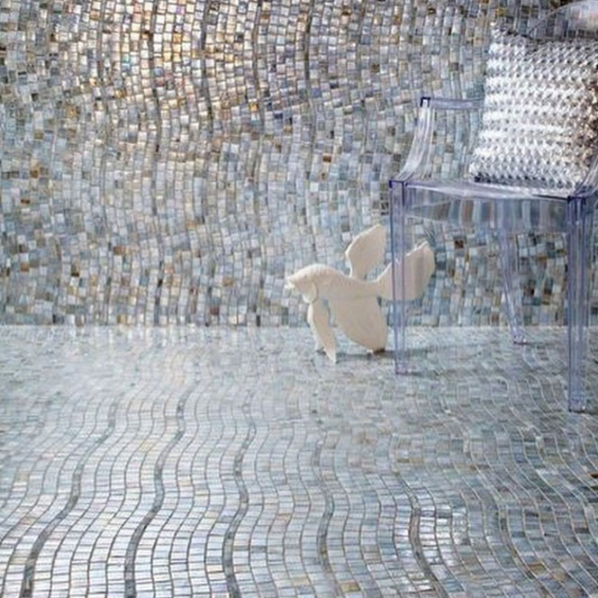 lunada bay tile aai flooring specialists