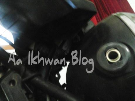 2012-12-24 11.14.02-picsay