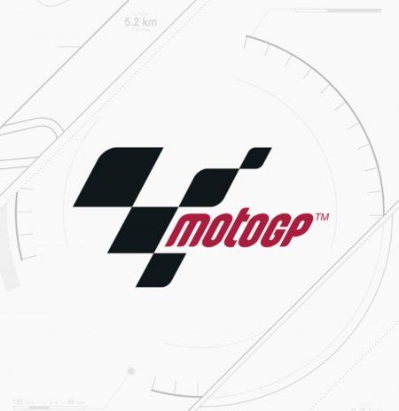 Hasil FP1 dan FP2 Motogp Catalunya 2017, Marquez Masih Yang Tercepat