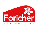 FORICHER