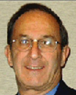 View details for Robert Schwartz, MD, Emeritus