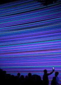 horizontal-interference-03