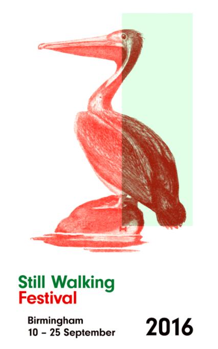 PelicanTest