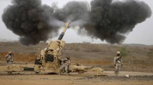 It may turn out France was complicit in Saudi war crimes in Yemen – Member of investigative group-media-1