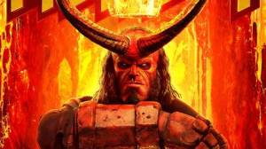Russian-dubbed version of 'Hellboy' movie curiously swaps 'Stalin' with 'Hitler' in voiceover-media-1