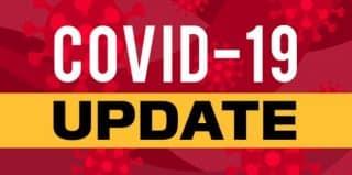 SitRep: COVID-19 (Novel Coronavirus 2019) Update