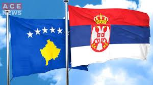 سربیا اور کوسوو سے متعلق یورپی یونین کی خصوصی کانفرنس