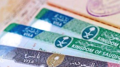 سعودی عرب کا اقامہ و ویزا میعاد میں 3 ماہ کی مفت توسیع کا اعلان