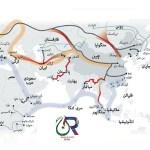 اوبور: 71 ملکوں پر محیط چینی منصوبہ کیا کر سکتا ہے؟