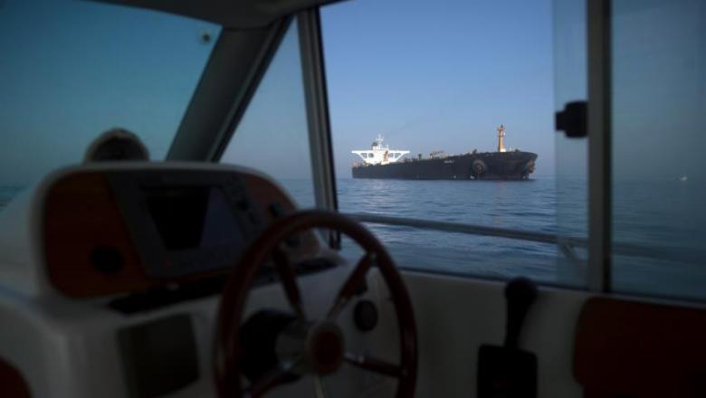 اماراتی بحریہ کے ہاتھوں دو ایرانی ماہی گیروں کی ہلاکت: عرب ریاست کا امداد کا اعلان