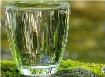 روسی محققین نے کورونا وائرس کی کمزوری دریافت کر لی
