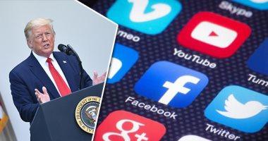 امریکہ: ابلاغی اخلاقیات کے قانون میں ترمیم کا بل پیش، ٹیکنالوجی کمپنیوں کو سیاسی پیغامات کیساتھ چھیڑ چھاڑ اور مہم چلانے سے روک دیا گیا