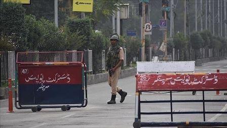 کشمیر میں اردو کا مستقبل