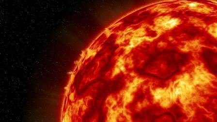 چین کا سورج سے بھی دس گنا زیادہ حرارت پیدا کرنے کی صلاحیت کے حامل جوہری منصوبے کا افتتاح