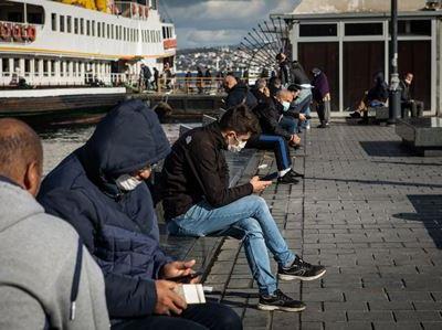 ترکی نے وٹس ایپ کی نجی معلومات تک رسائی کی نئی پالیسی پر تحقیقات شروع کر دیں: پالیسی ملکی قوانین کے خلاف ہے، ترک حکومت