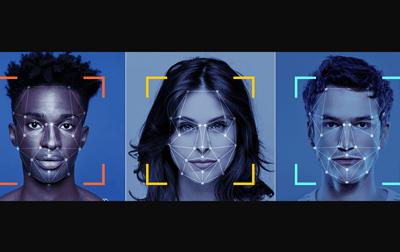 چہرہ شناسی کے علم کو سائنسی بنانے کی کوشش: ماہرین چہرے سے سیاسی نظریات کی 72٪ تک درست نشاندہی کرنے والا الگورتھم تیار کرنے میں کامیاب