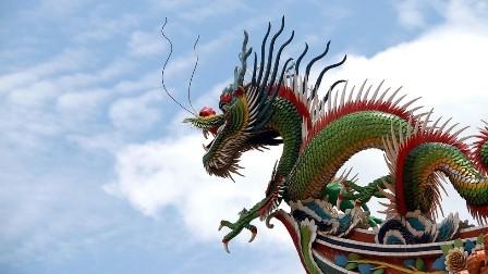 چین اب تک لگائے اندازوں سے بھی قبل دنیا کی سب سے بڑی معاشی قوت بن جائے گا: اکانومسٹ تحقیقاتی رپورٹ