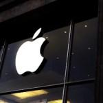 ایپل کا متعصب و اجارہ دارانہ رویہ: روسی کمیشن نے 1 کروڑ 20 لاکھ جرمانہ کر دیا