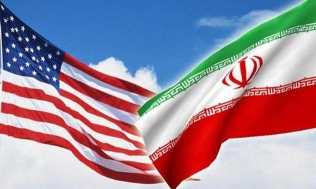 """ایرانی اور مغربی لغت میں لفظ """"جلد"""" کے معنی مختلف ہیں:  جوہری معاہدے پر گفتگو شروع کرنے کی تاریخ دینے کے سوال پر ایرانی وزیر خارجہ کا جواب"""