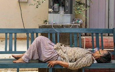 ہندوستان سے مقبوضہ جموں و کشمیر میں سیاہ فنجائی کا داخلہ: قابض انتظامیہ نے وباء کا درجہ دے دیا، مودی مظالم کے ستائے کشمیریوں کی عالمی امداد کی درخواست