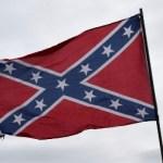 امریکی استحصالی نظام کا پہلا شکار کون بنا؟ جنوب کی جابرانہ نظام کے خلاف جاری مزاحمت، پراپیگنڈے اور حقائق کی تاریخ