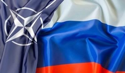 نیٹو کی ایک بار پھر سرحدوں پر کشیدگی کم کرنے کیلئے روس کو بات چیت کی پیشکش: روس کا یوکرین سمیت متعدد معاملات پر مؤقف اٹل