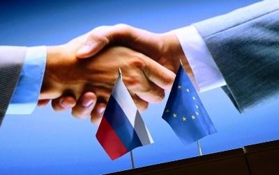 یورپی اشرافیہ و ابلاغی اداروں کے برعکس شہریوں کی نمایاں تعداد نے روس کو اہم تہذیبی شراکت دار و اتحادی قرار دے دیا