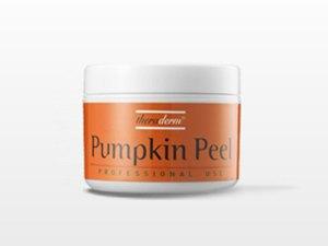 pumpkin-peel-step-1-peel