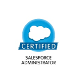 Certification AAkonsult - Salesforce administrator