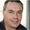 David Burke, Consultant AAkonsult