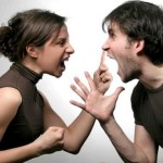 Vastu Tips For Couple Fight