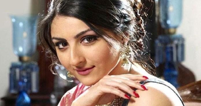 Soha Ali Khan Biography