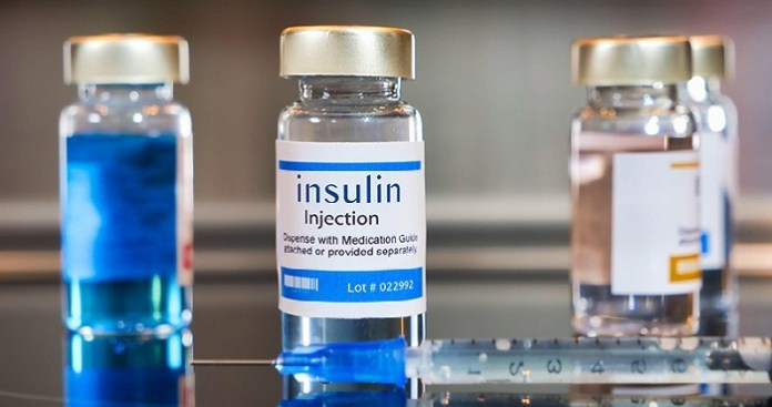 How To Use Insulin