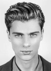men's haircut plano frisco
