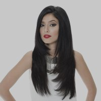 Black Hair Salons In Mckinney Tx - Image Of Hair Salon and ...