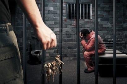 prison25