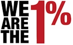 Subscribed to the AALBC.com eNewsletter and become part of the 1%
