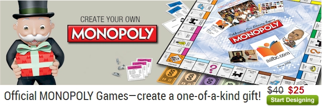 monopoly-banner
