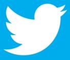 twitter-logo-blog-post