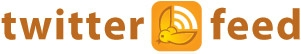 twitterfeed-logo