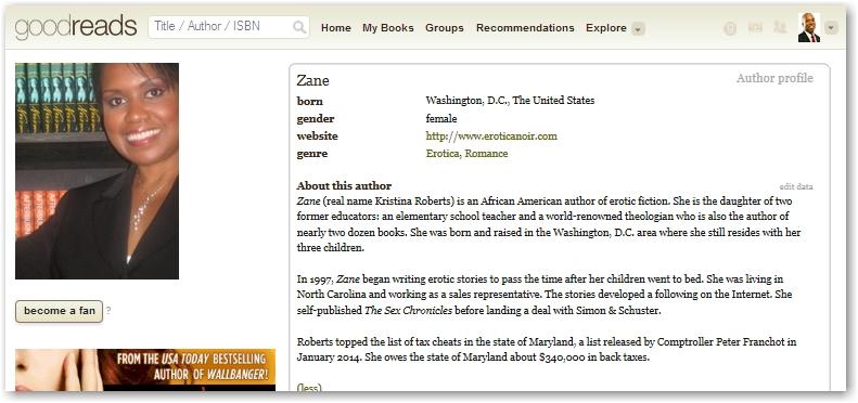 zane-goodreads