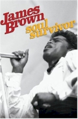 James-brown-soul-suvivor