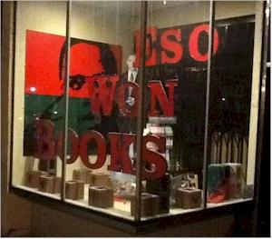 Eso Eon Books
