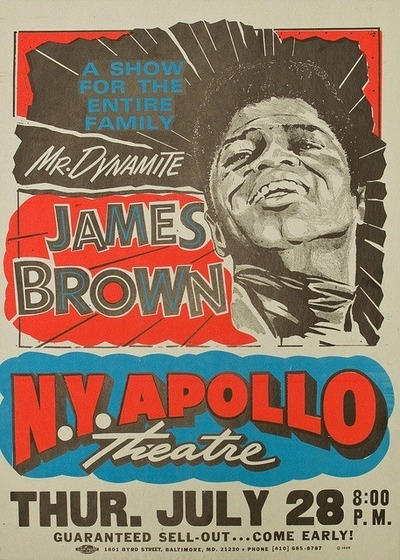 james-brown-poster