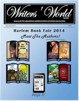 new-writers-world