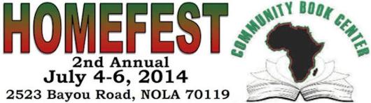 news-homefest2014